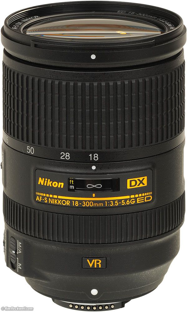 Nikon 18-300mm VR for dx nikon. _ PLEASE LIKE BEFORE YOU REPIN!__ Sponsored by International Travel Reviews - World Travel Writers & Photographers Group. We are focused on Writing Reviews and taking Photos for Travel, Tourism, & Historical Sites Clients. Tweet us @ IntlReviews Info@InternationalTravelReviews.com