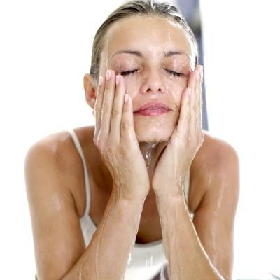 The salinity of water also affects how water is absorbed. Sebum is still washed away when you go swimming in the ocean, but your skin will not wrinkle. Instead, it will begin to feel tight, as the saltwater actually draws water from your body. Make it done at best plastic surgeon at Los Angeles http://www.beautifulfigure.com/