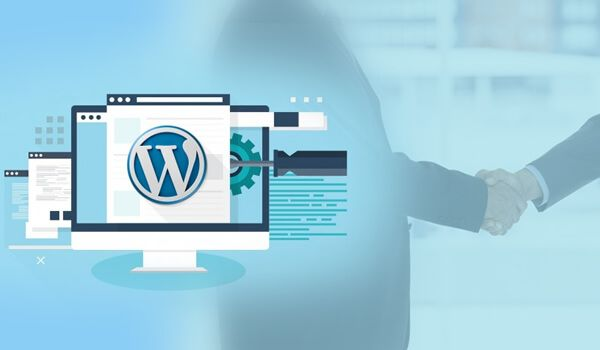 WordPress certainly is at its pinnacle right now, as it is considered to be the best content management system out there today and 26.4% of web today is powered by it.