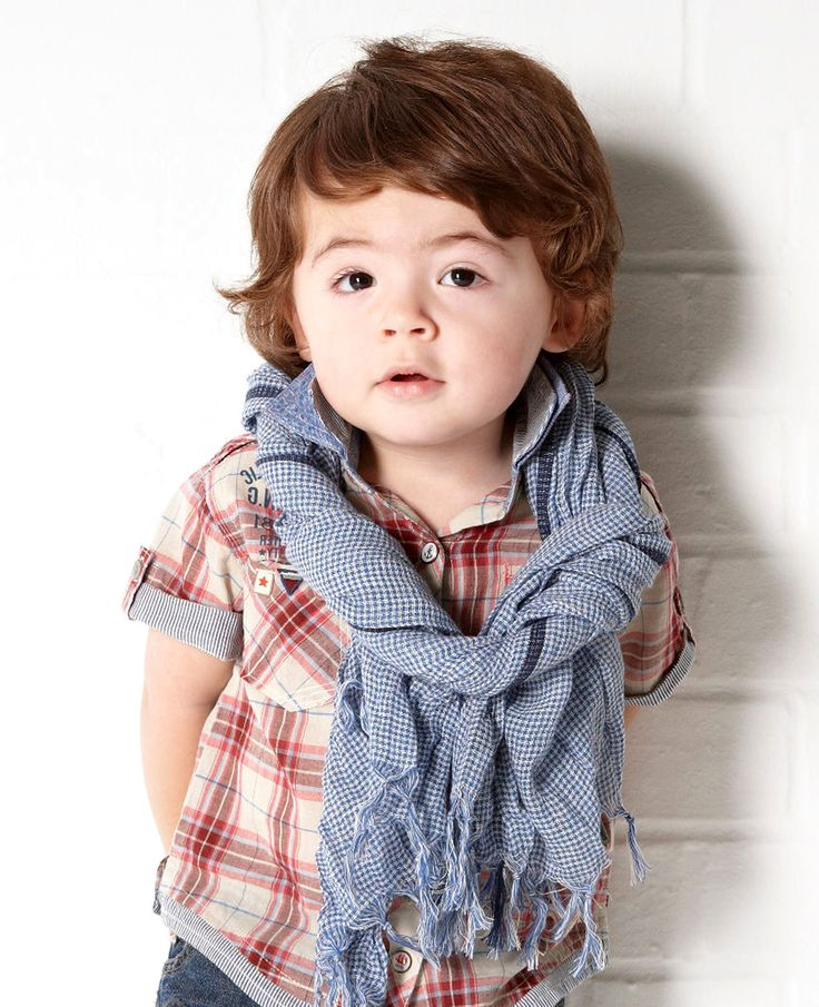 cutest kids Boy Baby Wallpapers Download Cool Looking Boy ...