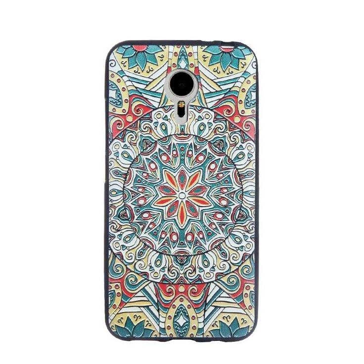 Meizu Mx5 Case Cover 3d Stereo Relief Painting Cartoon Silicon Back Covers For Meizu Mx5 Cases Cell Phone Protective Bag Shell Custom Cell Phone Cases Wholesale Cell Phone Cases From Huang2131031, $4.53  Dhgate.Com