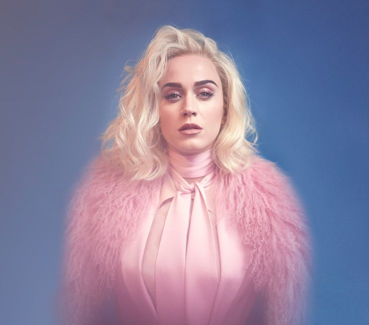 "NEW SONG ""CHAINED TO THE RHYTHM"" (feat.... 