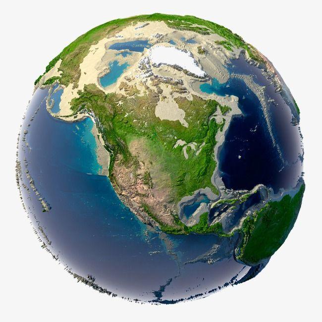 Tierra Imagenes Predisenadas De La Tierra Flotante Tridimensional Png Y Psd Para Descargar Gratis Pngtree Earth Drawings Earth Illustration Earth Logo