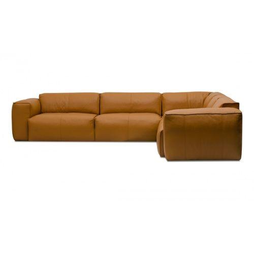 110 best images about woonstijl leren bank on pinterest - Sofa zitter ...