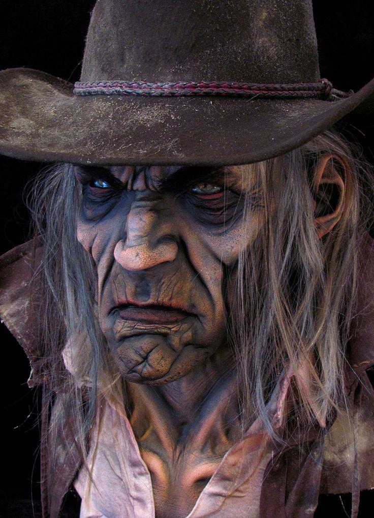 Best 25+ Voodoo halloween makeup ideas on Pinterest | Voodoo ...