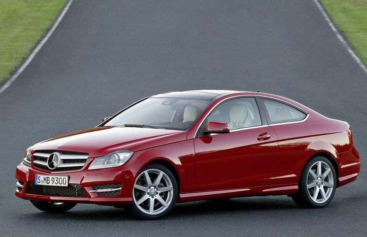 Mercedes-Benz C Class Coupe 220 CDI Executive SE 2dr 2yr business lease from £189.52+vat per month til 28/3/14 http://www.vehicles4work.com/business-lease-cars/mercedes-benz/c-class-coupe/c-class-diesel-coupe-c220-cdi-executive-se-2dr-10236314