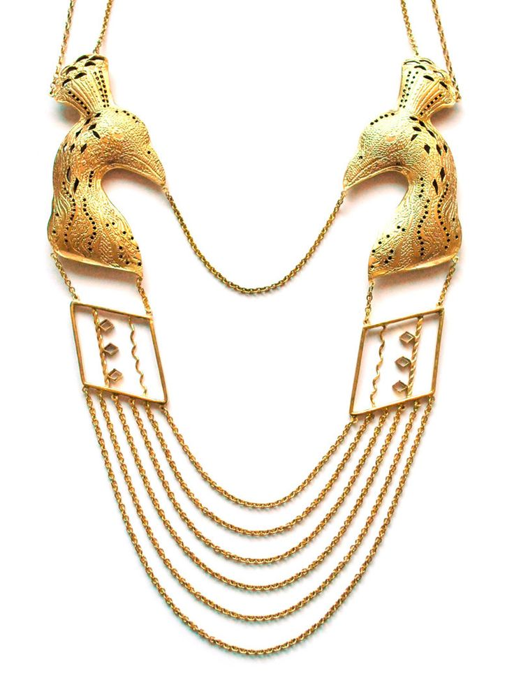 25 best Gold Jewellery images on Pinterest Gold decorations Gold