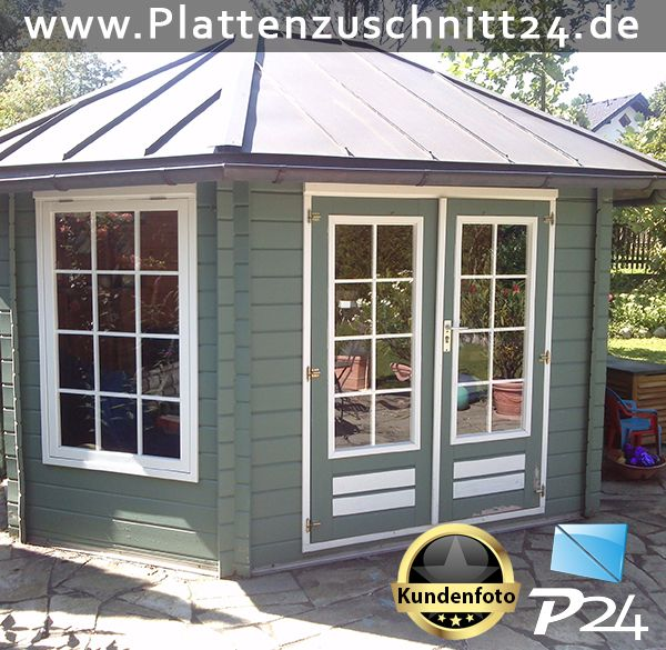 32 besten anwendungsbeispiele plexiglas makrolon dibond pvc bilder auf pinterest. Black Bedroom Furniture Sets. Home Design Ideas