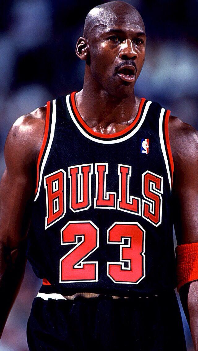 27 Best Michael Jordan Iphone Wallpaper Images On Pinterest