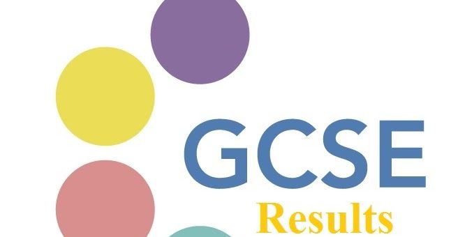 GCSE Results 2016,GCSE Results Day 2016,GCSE Results Day 2016 UK,GCSE Results Day Guide 2016,GCSE Results