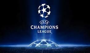 Watch UEFA Champions League   Live Here ::-)) http://uefachampionsleaguelive.com/Article/2126/Watch-Real-Madrid-Vs-Atletico-Madrid-Semifinal-Live/