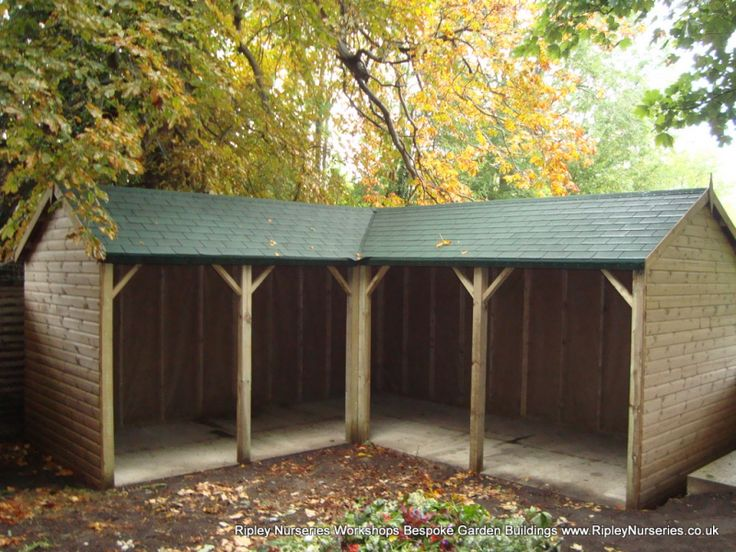 147 best images about ripley nurseries sheds garden for L shaped shed
