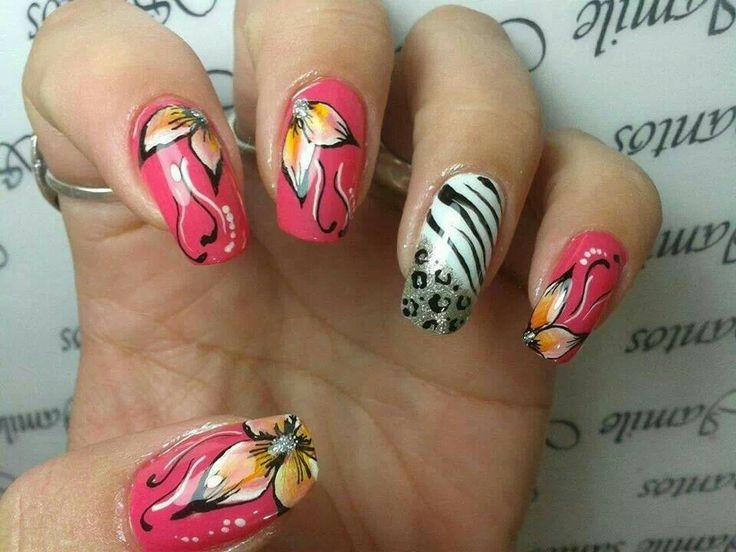 104 best nail art club images on pinterest nail scissors nail nails art mania added a new photo with zouh minah and 9 others prinsesfo Image collections