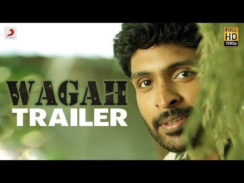full hd 1080p movies tamil films