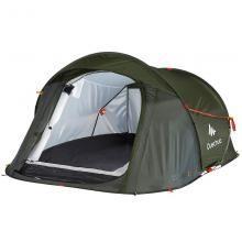 quechua Tente Tente 2 seconds EASY 2