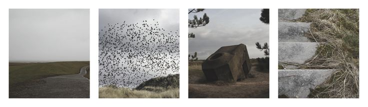 Photos Site - by Diana Lindboe