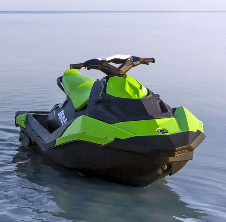 1000 Images About Jet Ski On Pinterest Lakes Skiing