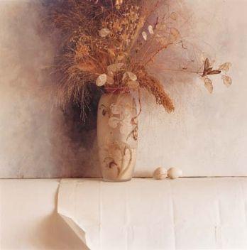S/T, 1985  Copia de época  Copia cromogénica 28x28 cm.  © Toni Catany  Fondo: Fundació Foto Colectania