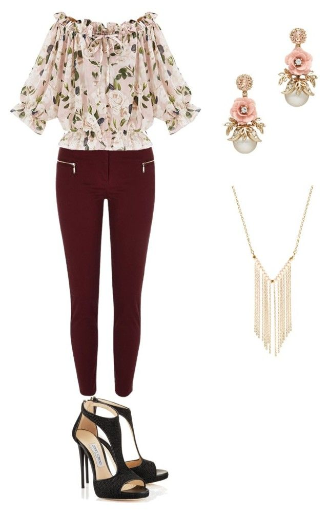 """""""Zara"""" by skylarsong ❤ liked on Polyvore featuring River Island and Gemelli"""