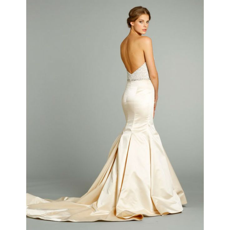 Go Here For You Dream Wedding Dress Fashion Gown We Have More Than Ten