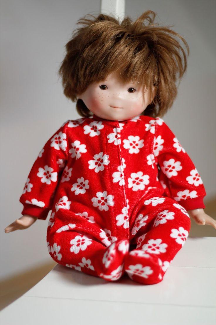 46 besten carola Bilder auf Pinterest   Kinderspielzeug ...