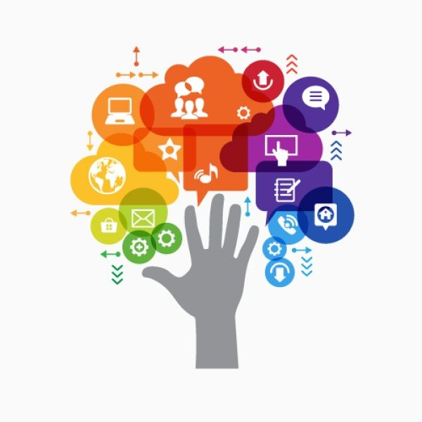 Mitä on Digitaalinen Markkinointi?