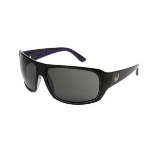 Best Buy Sunglasses Ilik
