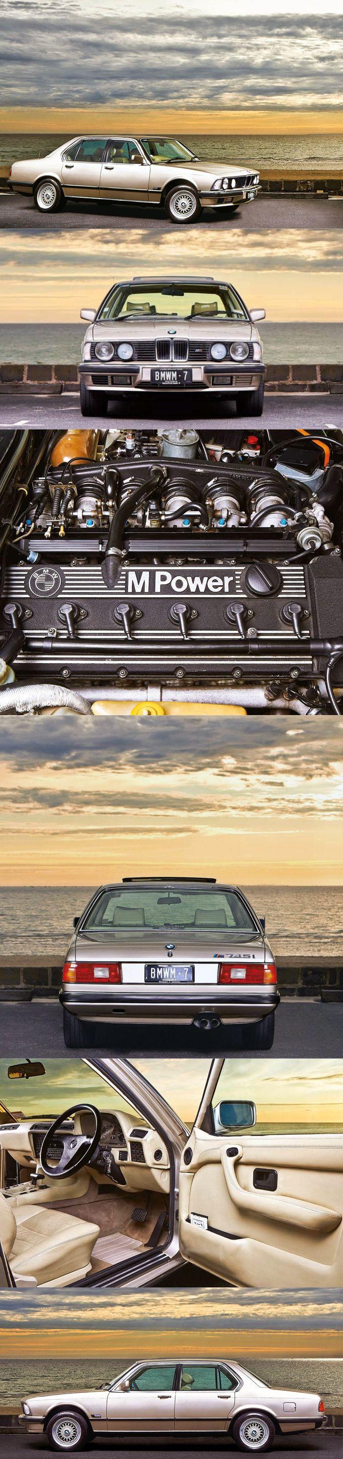 Best 25 Engine pistons ideas on Pinterest