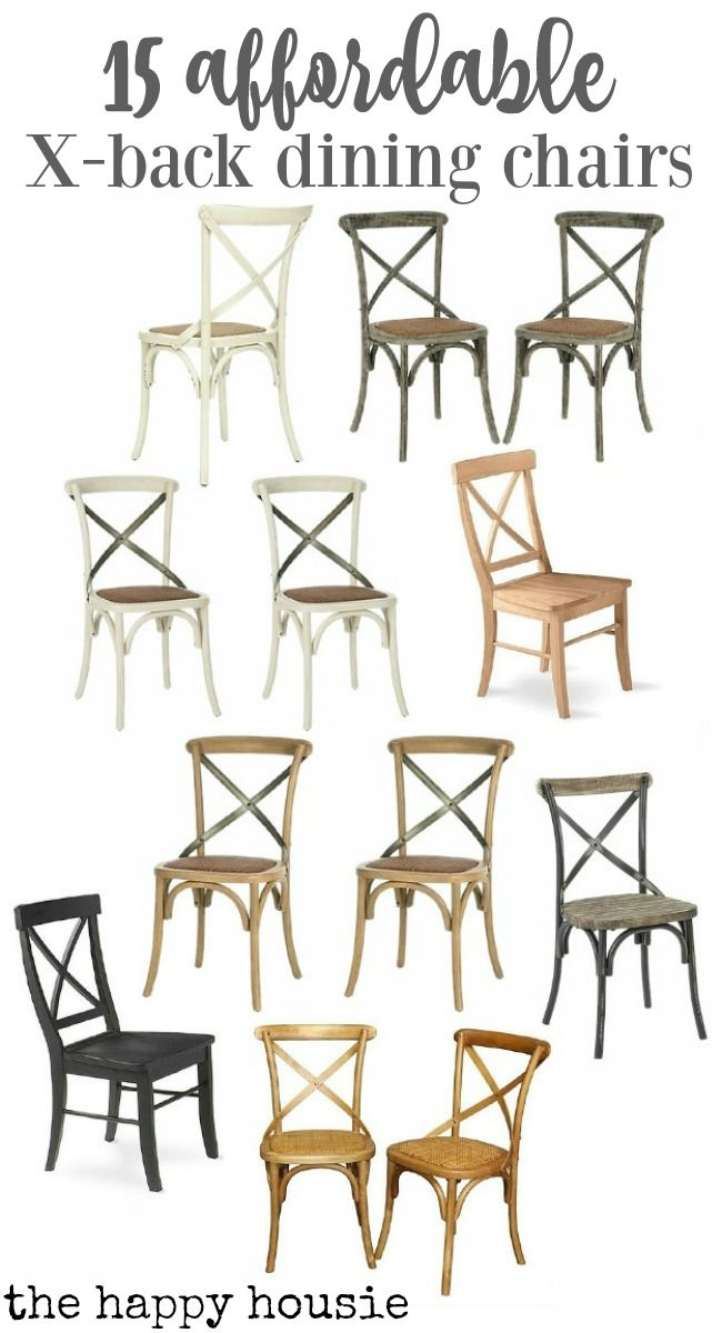 15-affordable-x-back-cafe-style-dining-chairs
