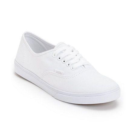 Buy ladies van trainers \u003e OFF59% Discounts