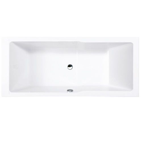 ShowerTime bath