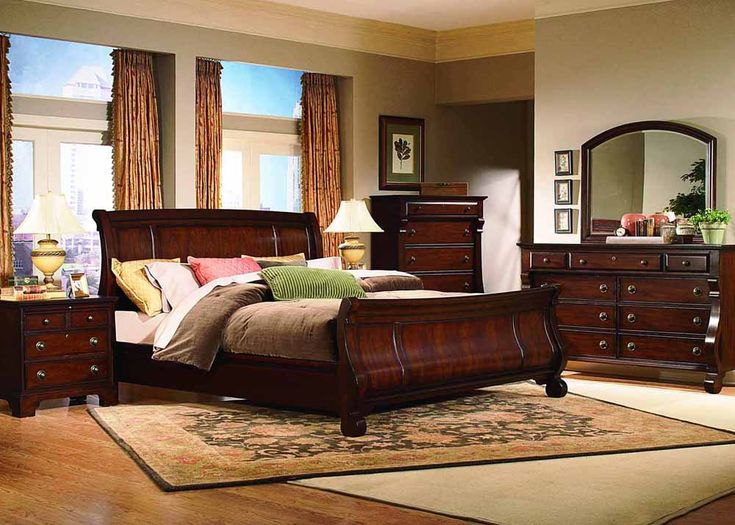 Best 25 ashley furniture bedroom sets ideas on pinterest for Full room furniture design
