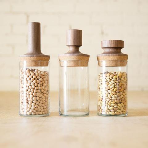 Dry Goods Vessel. Best 25  Home goods store ideas on Pinterest   Diy living room