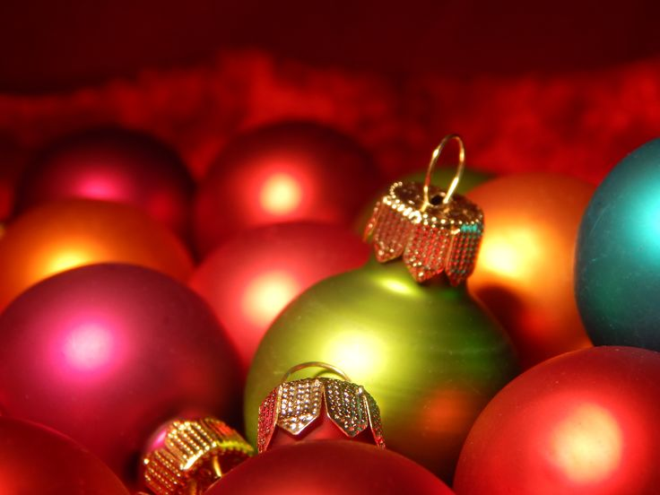 Christmas - Adventskalender