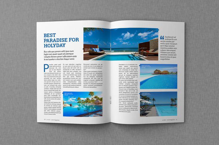Magazine layout templates google search magazine layout magazine layout templates google search magazine layout pinterest pronofoot35fo Choice Image