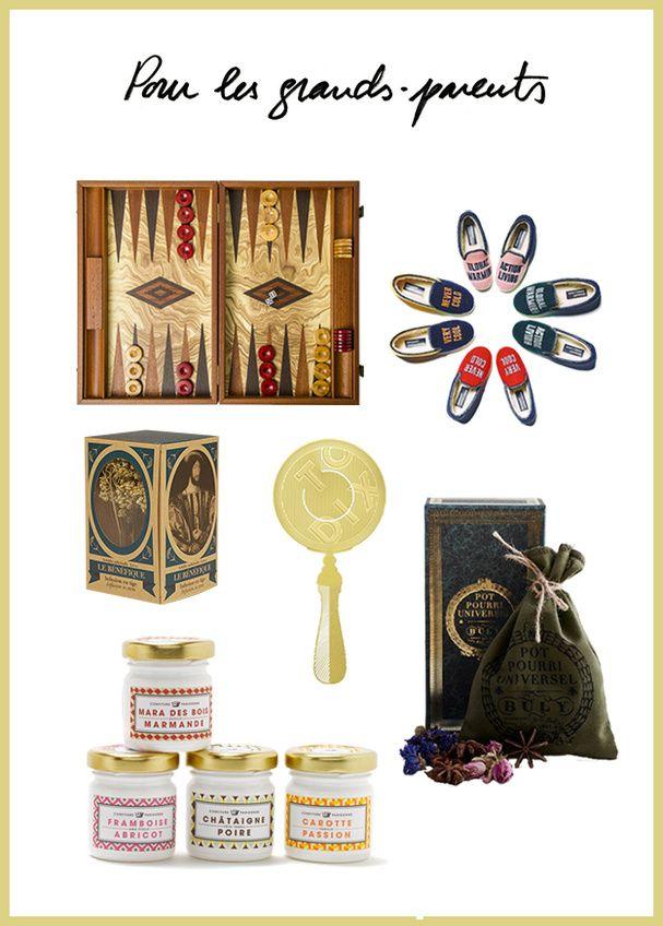 333 best sp cial no l christmas images on pinterest. Black Bedroom Furniture Sets. Home Design Ideas