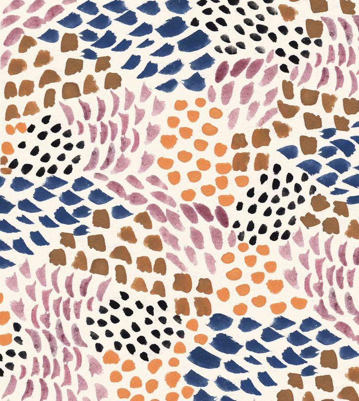 & Other Stories | SS/15 Inspiration Sarah York Designs
