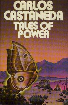 Power tales childrens books