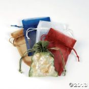 Tote Bags: Shopping Bags, Wholesale Tote Bags, Canvas Bags, Backpacks, Page 6 of Tote Bags & Backpacks