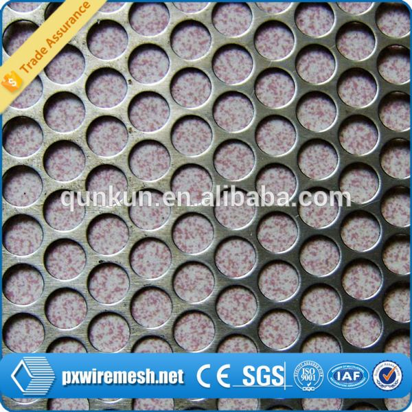 Source alibaba high quality cheap decorative perforated sheet metal panels/sheet metal fence panel/perforated corrugated metal panels on m.alibaba.com