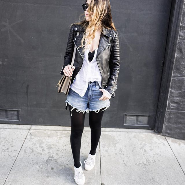 melotones (melis | fashion mews) on Instagram
