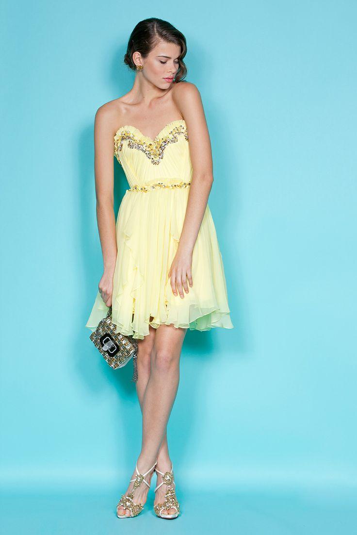 161 best Glamour Clothing Inspiration images on Pinterest   Retro ...