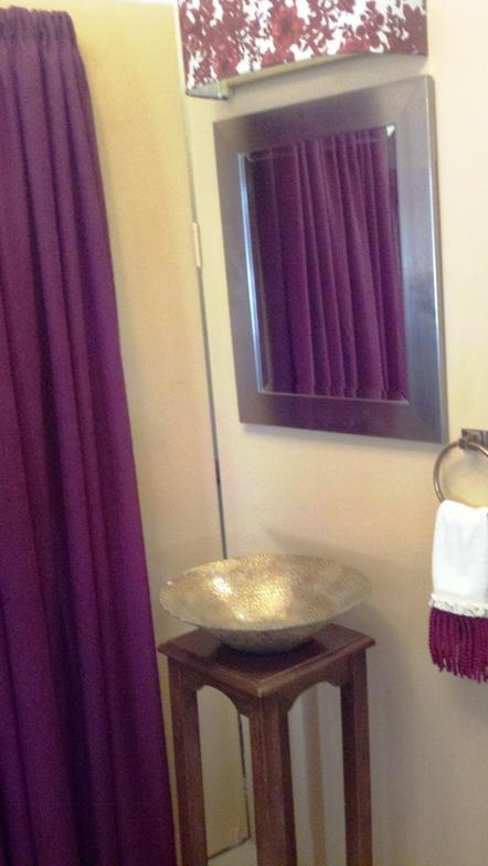 Vanity Lights Of Vegas : 1000+ images about Bathroom Ideas Lighting & Lampshades on Pinterest Wall mount, Bathroom ...