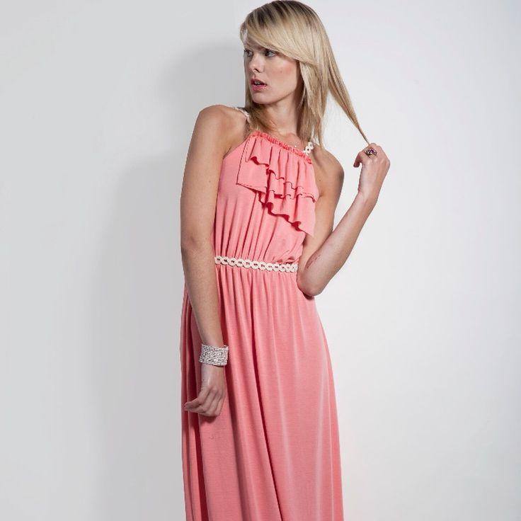 8 besten Made Of Honor Dresses Bilder auf Pinterest   Brautjungfer ...