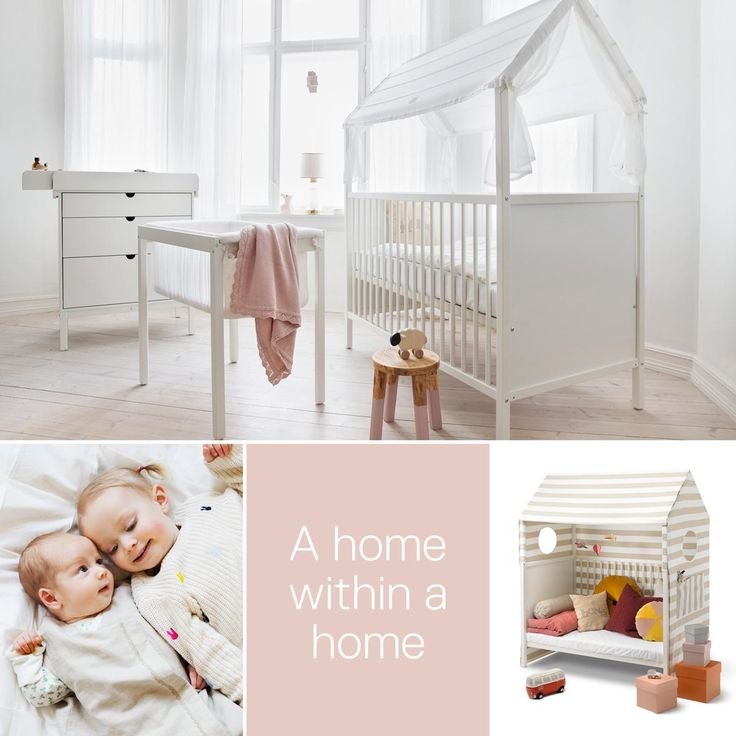 All new modern & modular nursery concept from Scandinavian original baby and kids brand Stokke.... Check out Stokke Home available in select markets from May 1 2015 !