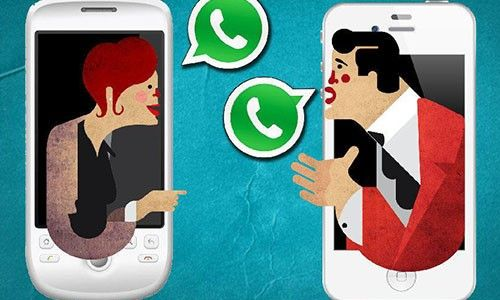 Baixar Whatsapp grátis para móvel #baixar_whatsapp #whatsap_baixar http://www.baixar-whatsapp-plus.com/baixar-whatsapp-gratis-para-movel.htmlwhatsapp baixar