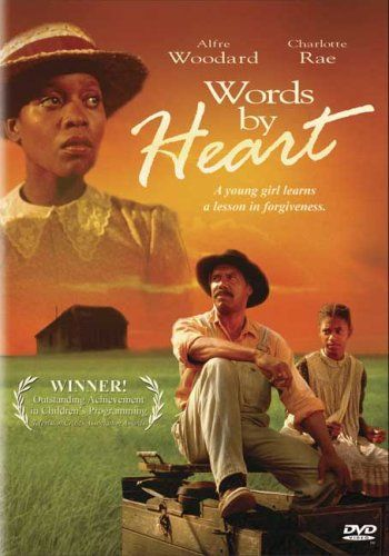 Words by Heart - Christian Movie/Film on DVD. http://www.christianfilmdatabase.com/review/words-by-heart/