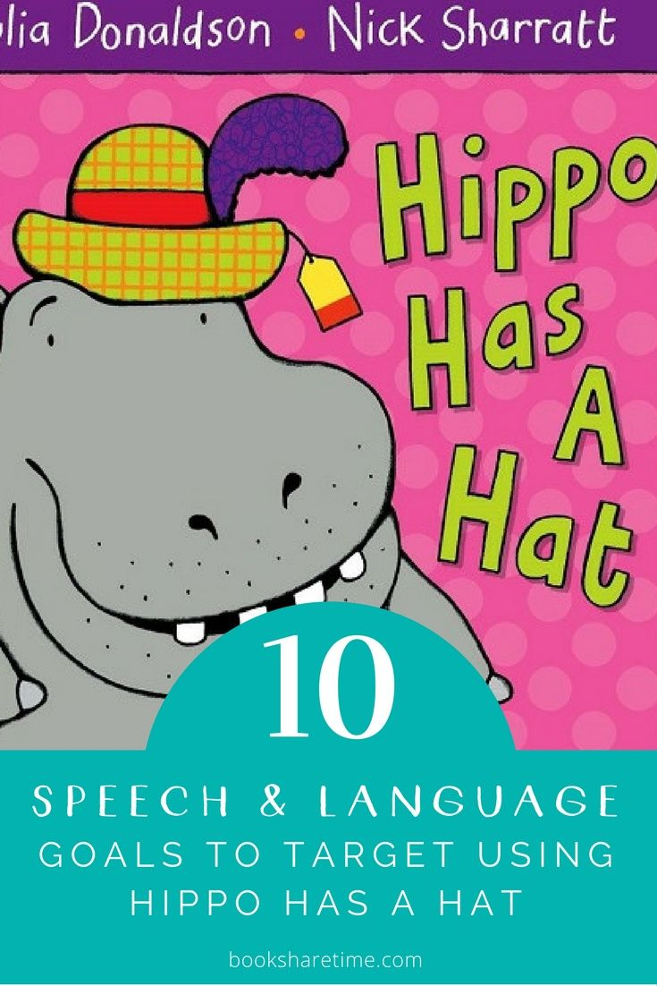 12 best Lectura images on Pinterest | Reading, Deutsch and Education