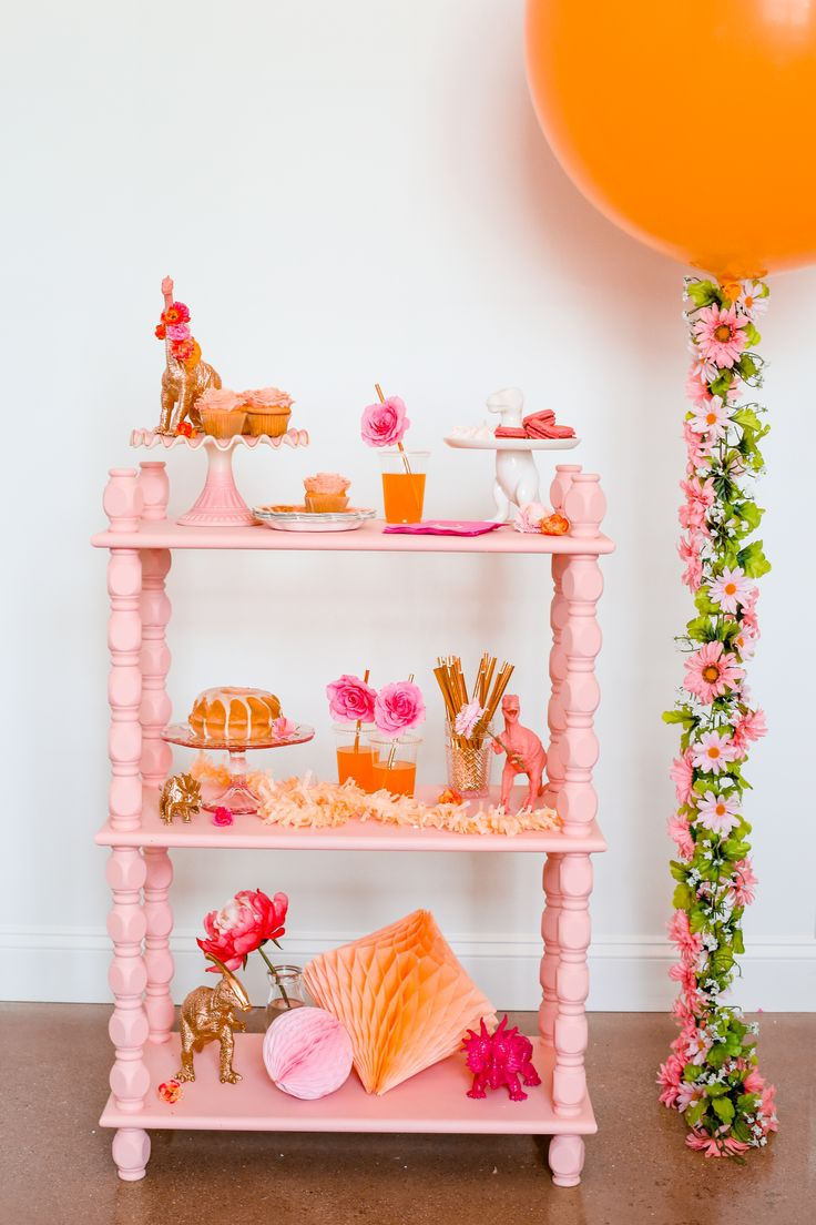 17 best dino images on Pinterest Dinosaur party Birthday party