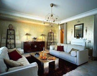 home interior design articles
